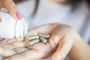 B6 Vitamini İçin Bir Uyarı Gerekli Mi?