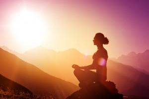 Multiple Sklerozda Yoga Faydalı Mı?